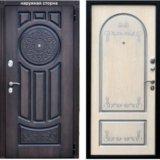Двери. Фото 1. Краснодар.