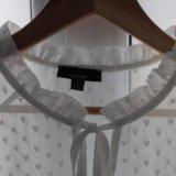 Блуза. Фото 2. Мытищи.
