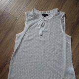 Блуза. Фото 4. Мытищи.