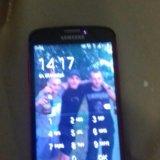 Samsung s4 aktiv. Фото 2.