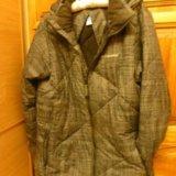 Куртки colambia на подростка. Фото 3. Подольск.