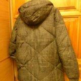 Куртки colambia на подростка. Фото 4. Подольск.