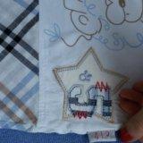 Песочник детский. Фото 3.