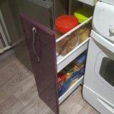 Кухонный гарнитур. Фото 2. Астрахань.