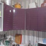 Кухонный гарнитур. Фото 4. Астрахань.