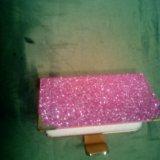 Чехлы для самсунг айфон. Фото 2.