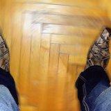 Туфли понты. Фото 3.
