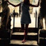 Платье 44. Фото 2.