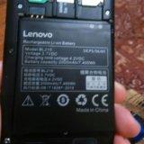 Lenovo a536 бесплатно. Фото 2.
