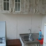 Продам квартиру. Фото 2.