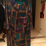 Брендовых платье италия. Фото 1.