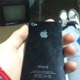 Iphone 4s. Фото 3.