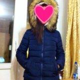 Куртка. Фото 1. Чебоксары.