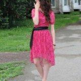 Платье 👗. Фото 1. Нижний Тагил.