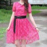 Платье 👗. Фото 2. Нижний Тагил.