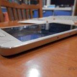 Samsung a3 gold. Фото 3. Протвино.