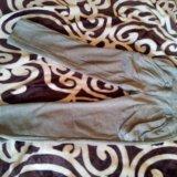 Спортивные штаны комплект. Фото 3. Жуковский.