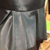 Продам платье(новое). Фото 2.