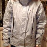 Куртка tommy hilfiger. Фото 2.