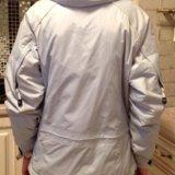 Куртка tommy hilfiger. Фото 3.