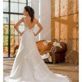 Свадебное платье elena chezelle. Фото 2. Димитровград.
