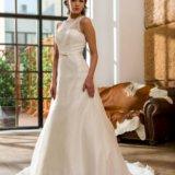 Свадебное платье elena chezelle. Фото 1. Димитровград.