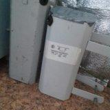 Прожектор дназ 600в. Фото 1.