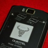 Смартфон oukitel k10000. Фото 4. Коломна.