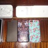 Iphone 5c в отличном состоянии!. Фото 1.