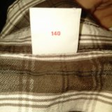 Рубашка. Фото 4.