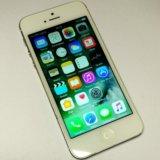 Apple iphone 5 16gb. Фото 1. Калининград.