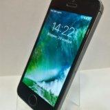 Apple iphone 5s 16 gb. Фото 1. Димитровград.