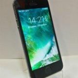 Apple iphone 5s 16 gb. Фото 2. Димитровград.