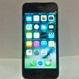 Apple iphone 5s 16 gb. Фото 3. Димитровград.