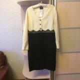 Распродам новые платья. Фото 2.