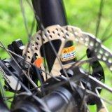 Велосипед norco manik. Фото 1. Геленджик.