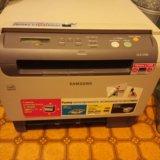 Сканер,принтер. Фото 1.