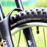 Велосипед norco manik. Фото 2. Геленджик.