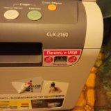Сканер,принтер. Фото 3.