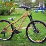 Велосипед norco manik. Фото 3.