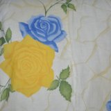 Одеяло 2-х спальное, синтепон. Фото 2.