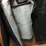 Зимняя куртка. Фото 1. Ульяновск.