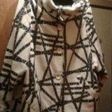 Куртка женская.р. 52 -54. Фото 3. Железнодорожный.