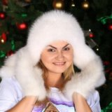 Ирина Щ.