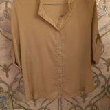 Блузка женская. Фото 1.