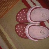 Crocs. Фото 2.