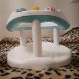 Сиденье для купания малыша. Фото 2.