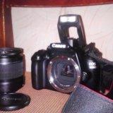 Canon eos 1100d. Фото 1. Архангельск.