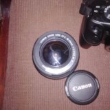 Canon eos 1100d. Фото 2. Архангельск.