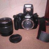 Canon eos 1100d. Фото 4. Архангельск.